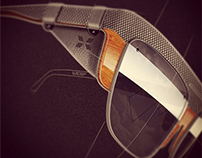 Sunglasses Concepts
