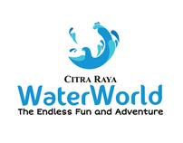Re-Branding Citra Raya Water World