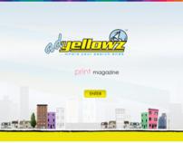 Ad Yellowz