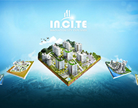 GDF SUEZ Interactive Innovations Tool