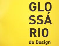 Glossário de Design