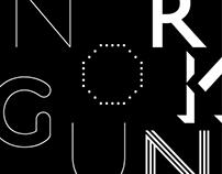 5- Norgunk