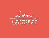 Lectores / font