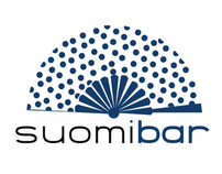 Identidad Visual Suomi Bar