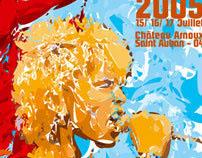 ADC_2005-2007 : Festives