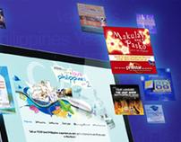 Philstar.com WebSpecials 2009