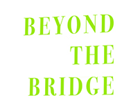 Beyond The Bridge Brochure