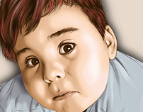 Sep_Art-Baeby_Baste