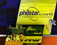 Philstar.com 2009 Events