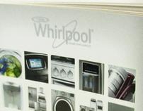 Catalogos Whirlpool