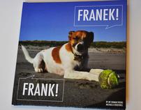 Frank! Franek!