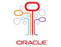 Oracle SRM Branding