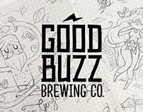 Goodbuzz