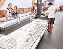 Museo Nacional de Arquelogía Subacuática