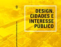 Mostra de Design