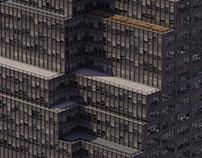 600 Madison Avenue - New York City, NY, U.S.