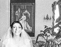 Mariam & Boutros