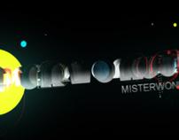 misterwonderloo showreel 2010