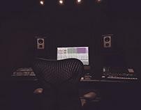 Grush Audio