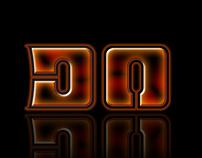 DO - Font