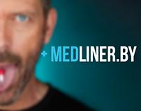 Medliner