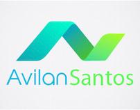 Avilan Santos