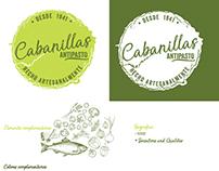 Cabanillas