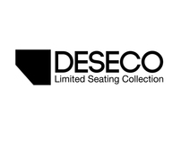 DESECO Limited Seating Collection