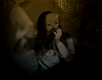 Succŭbus - Dentro de mí