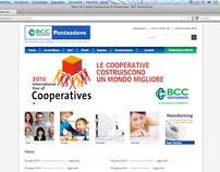 Web Design_BCC Pontassieve