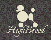 HighBreed