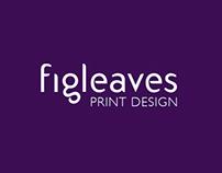 figleaves.com print
