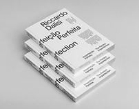 Riccardo Dalisi — The Perfect Imperfection Catalogue