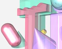 Anatizana 3D
