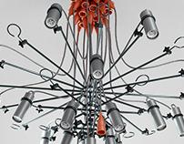 KEHA3 Lamps II