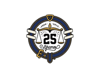 25 Gramos