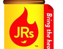 JRs Shake