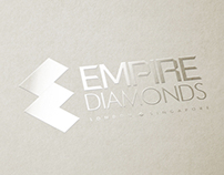 Empire Diamonds