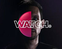 UKTV Watch - Dynamo