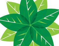 GreenLeaf Sugar