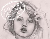 COACD top 25