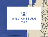 Williamsburg Tap