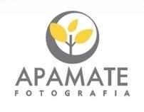 Apamate Fotografía