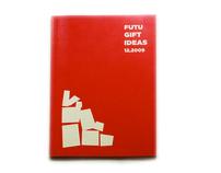 Futu Gift Ideas