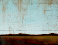 2009-2010 (Minimalist Landscapes)