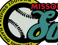 Missoula Softball Association (MSA)