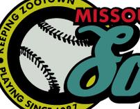 Missoula Softball Association (MSA)