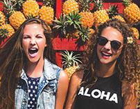 SODA Bloc - Summer '15