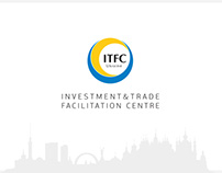 Investment&Trade Facilitation Centre