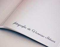 imagem d'escrita :: um livro de poesia e fotografia